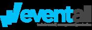 Eventall GmbH